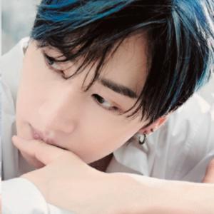Super Junior Avatar ve İmzaları - Sayfa 4 Mo03rZ