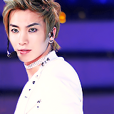 Super Junior Avatar ve İmzaları - Sayfa 3 Mo06N0