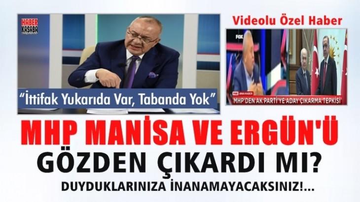 http://www.haberkasaba.com/mhpnin-hedefinde-manisa-yok-sadece-adana-ve-mersin-var/5132/