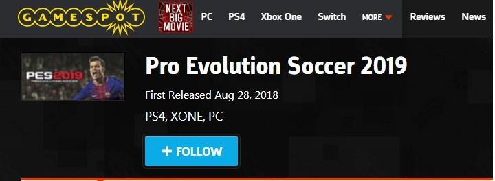 Xbox 360 Fifa 2019 & Pes 2019 - Xbox İstanbul Platformu Xbox