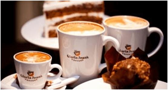 7 - Türkiye'de Kahve Pazarı