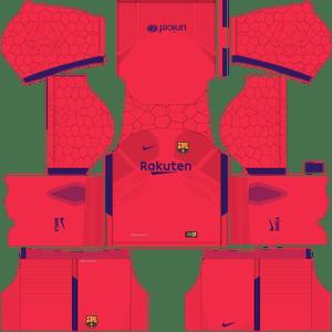 34caf9b1eb1 Tag Kit Barca 2018 Dream League Soccer 2017 — waldon.protese-de ...