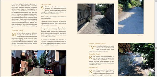 Karma REsimler - Sayfa 21 MoZPbR