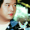 Super Junior Avatar ve İmzaları - Sayfa 7 MovMZ4