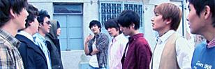 Super Junior Avatar ve İmzaları - Sayfa 9 MovX94
