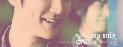 Super Junior Avatar ve İmzaları - Sayfa 9 MovXA8