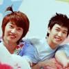 Super Junior Avatar ve İmzaları - Sayfa 7 MovXj1