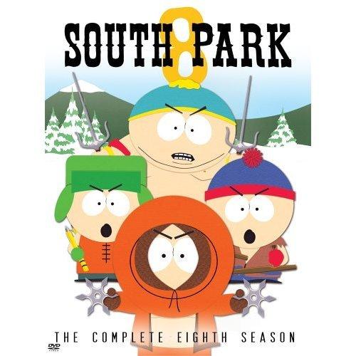 South Park 19.Sezon Tüm Bölümler Güncel Türkçe Altyazı – Tek Link