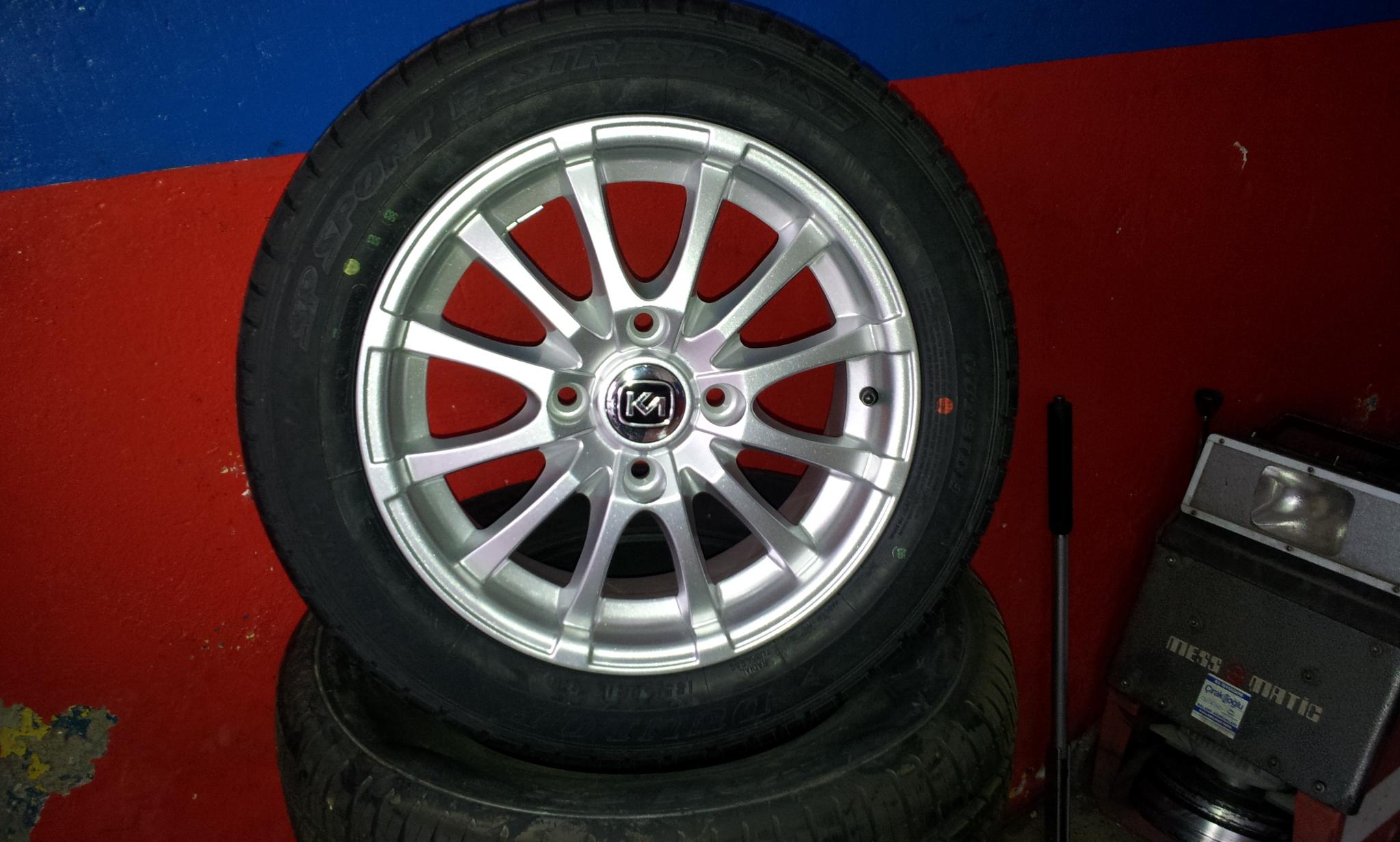 Turkiye Chevrolet Kulubu Chevrolet Forum Paylasim Lacetti