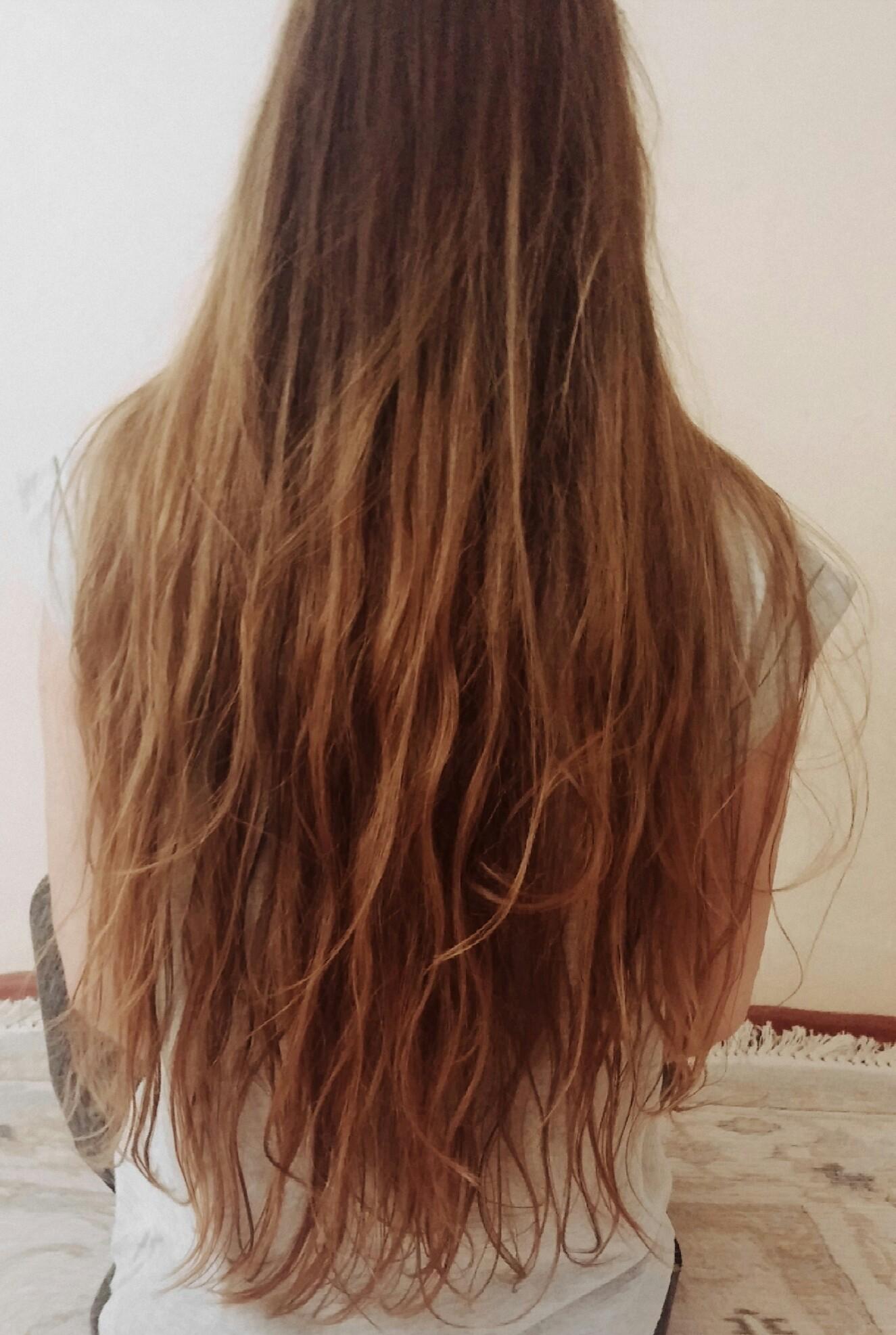 Uzun Boylu Kadınlar Nasıl Saç Kestirmeli