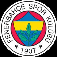 Fenerbahçe Logosu #fenerbahçe