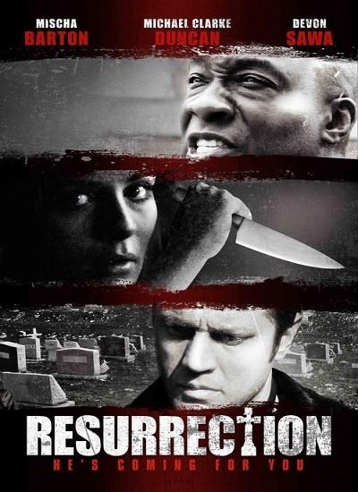 Diriliş – A Resurrection 2013 (WEB-DL XviD) Türkçe Dublaj