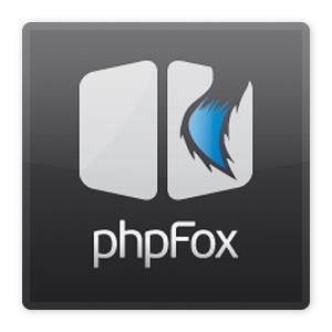 phpFox Sosyal Ag Scripti - MelikhanKayacan Blog 1