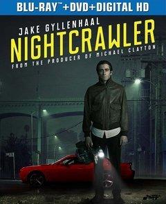 Gece Vurgunu - Nightcrawler 2014 BluRay 720p DuaL TR-ENG