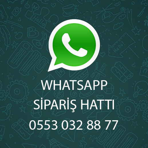whatsapp_siparis