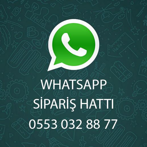 whatsapp_siparis