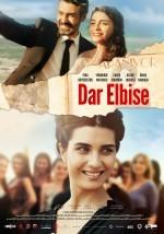 Dar Elbise Filmi Full HD Tek Parça İzle