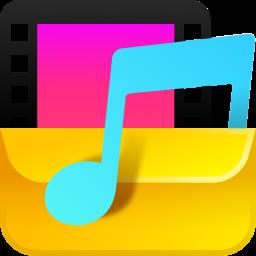 Movavi Video Converter 17.3.0 | Katılımsız