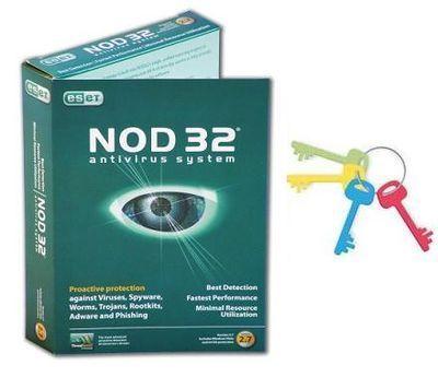 esetnod32-key