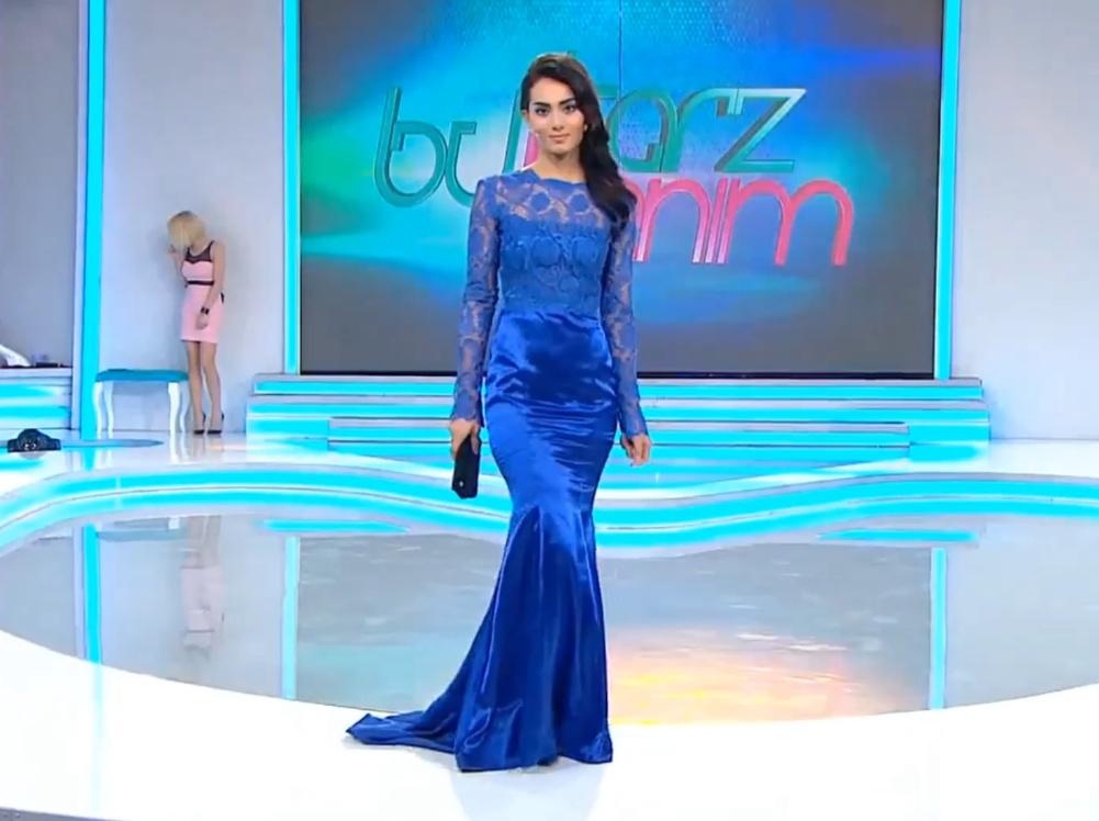nGZlyl - Nur Bozar