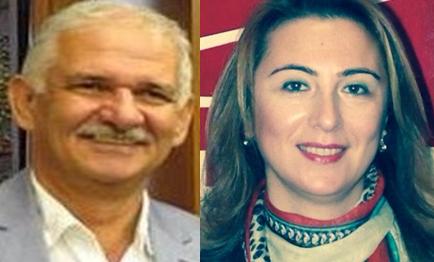 CHP �l Ba�kan� Parti T�z���n� �i�niyor!