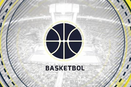 Basketbolyeni 52186 7898127