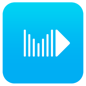 Muziko Music Player Android APK Full İndir