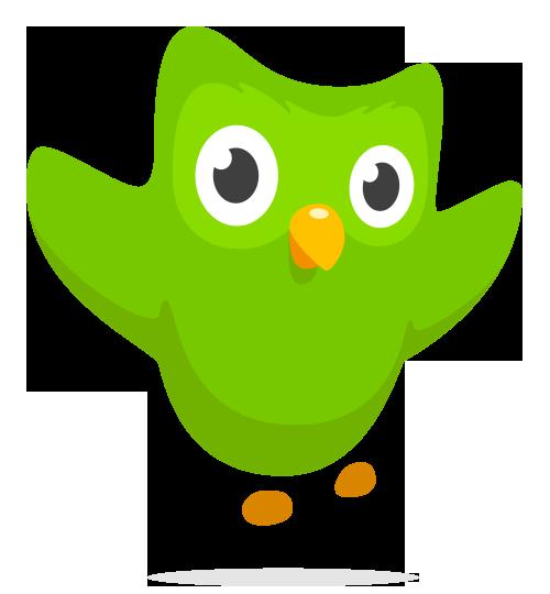 Duolingo: Learn Languages v3.51.0 Apk Mod Full İndir