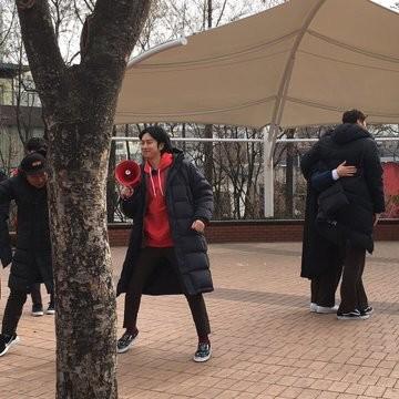Kim Hee Chul/희철 / Who is Heechul? NJBp95