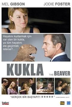 Kukla - 2011 Türkçe Dublaj BRRip Tek Link indir