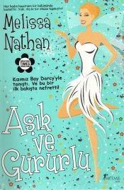 Melissa Nathan Aşık ve Gururlu Pdf E-kitap indir