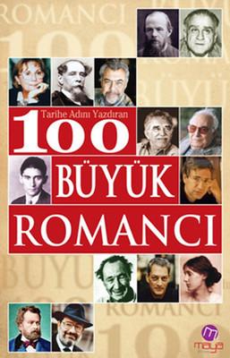 Sabbri Kaliç Tarihe Adini Yazdiran 100 Büyük Romancı Pdf