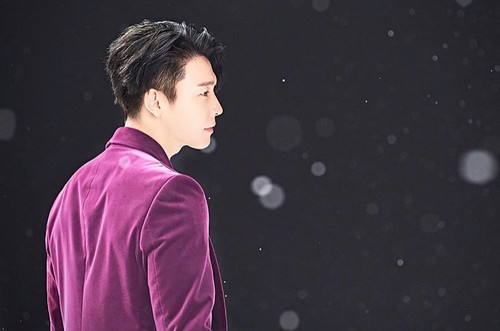 Donghae/동해 / Who is Donghae? - Sayfa 4 NJXjnl