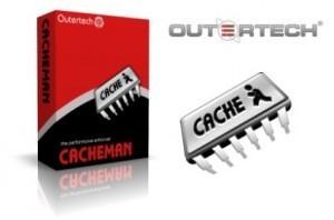 Outertech Cacheman Full Türkçe İndir
