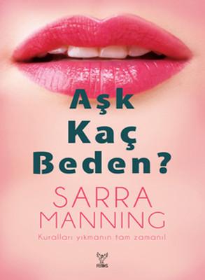Sarra Manning Aşk Kaç Beden Pdf