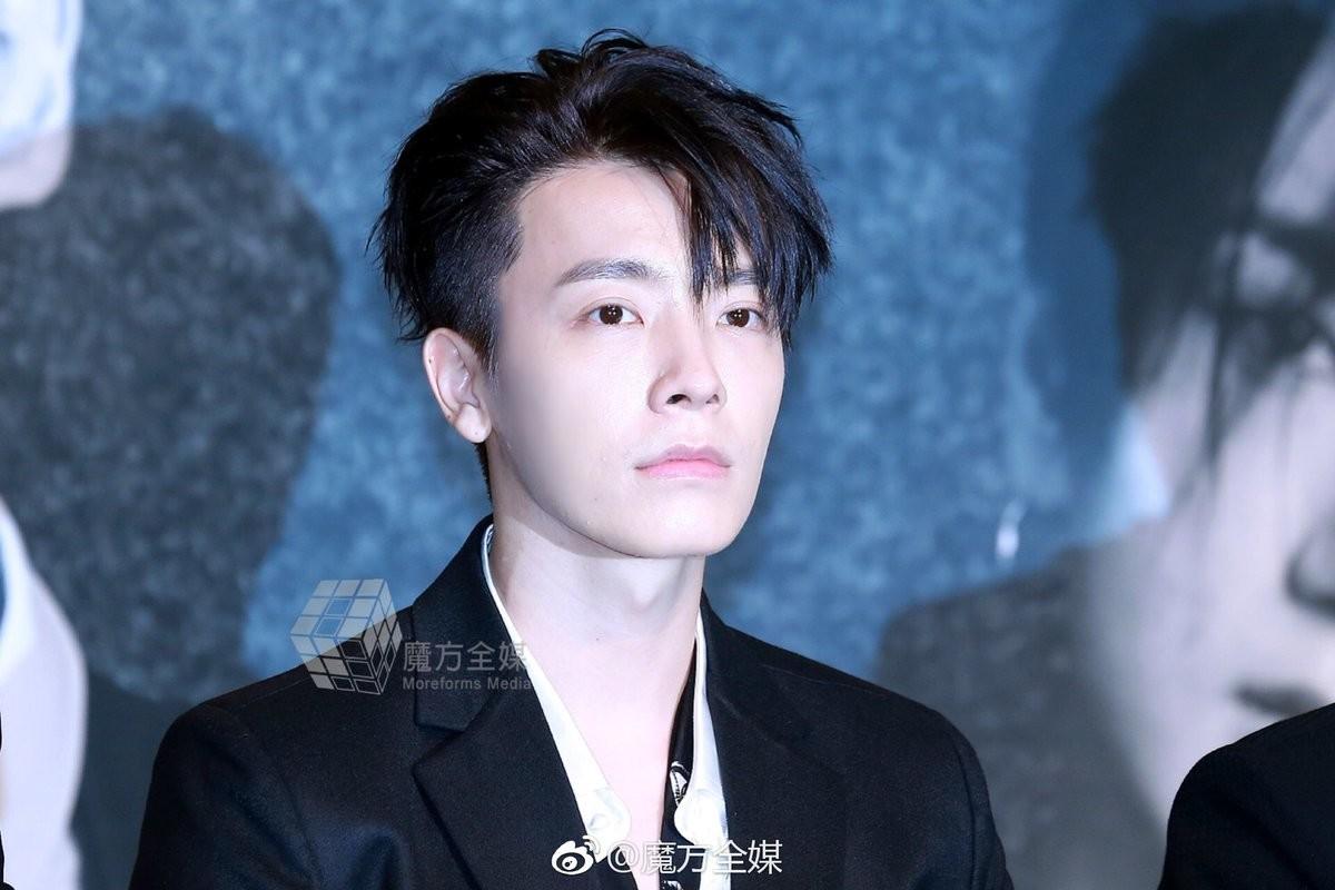 171106 Super Junior Basın Konferansı Fotoğrafları NJbjrR