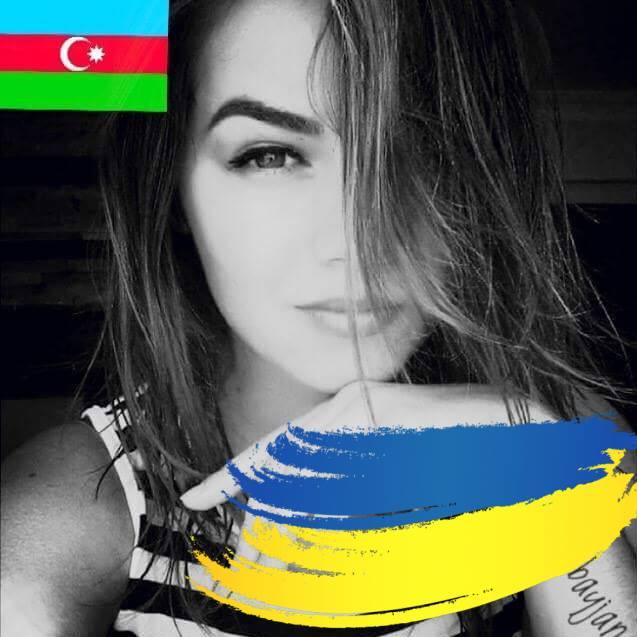 Bir döyüşçü soydaşımızın şəhid düşdüyü xəbəri yayıldı-LENA MURADOVA