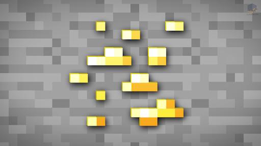 Minecraft Altın Hesap Resmi