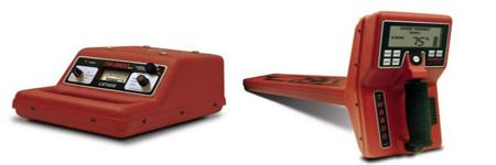 Yeraltı arıza tespit cihazı Tw 8800