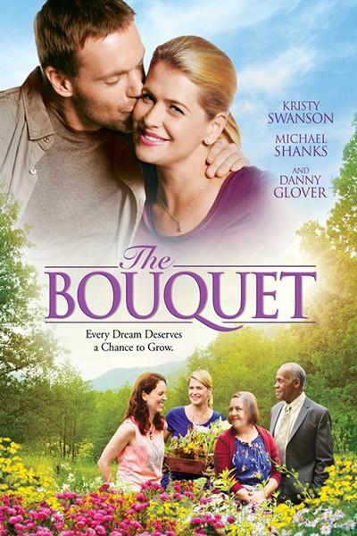 Buket – The Bouquet 2013 Türkçe Dublaj HDRip Download Yükle İndir