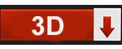 Leylekler – Storks 2016 BluRay 3D 1080p DuaL TR-EN | Türkçe Dublaj - Tek Link indir