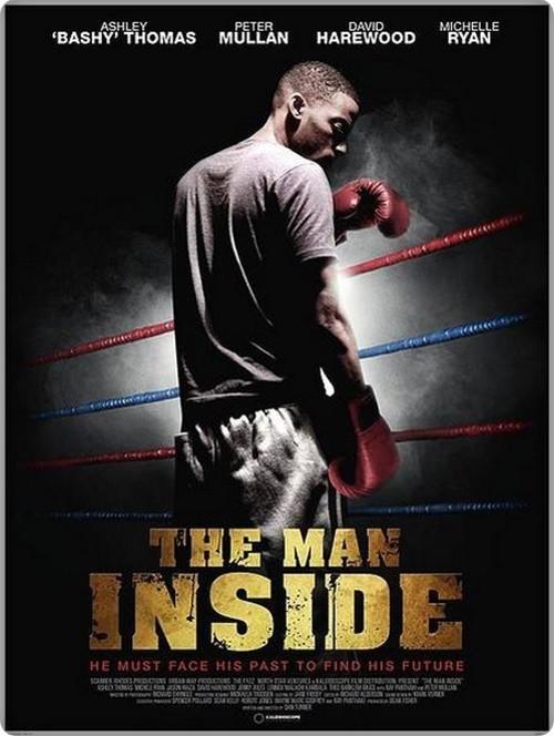 İçerideki Adam – The Man Inside 2012 –  BRRip – Türkçe Dublaj