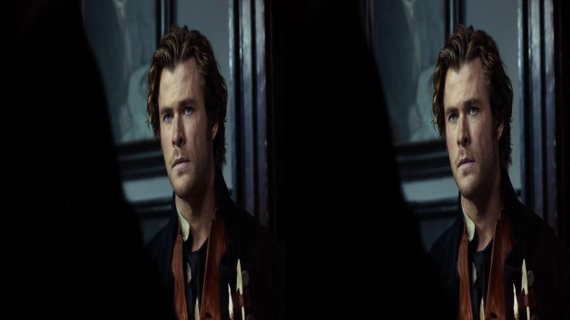 In the Heart of the Sea - Denizin Ortasında (2015) 3 boyutlu film indir