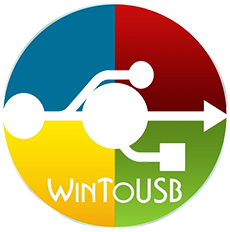WinToUSB Enterprise 3.9 Release 2 Final - Full