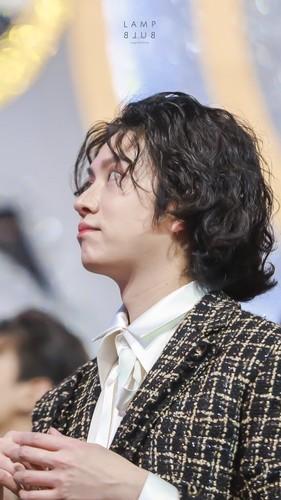 Kim Hee Chul/희철 / Who is Heechul? - Sayfa 3 NO58WB
