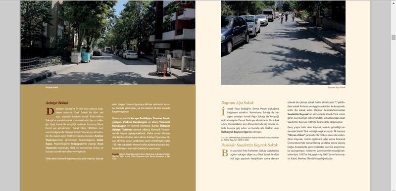 Karma REsimler - Sayfa 2 NO7MGa