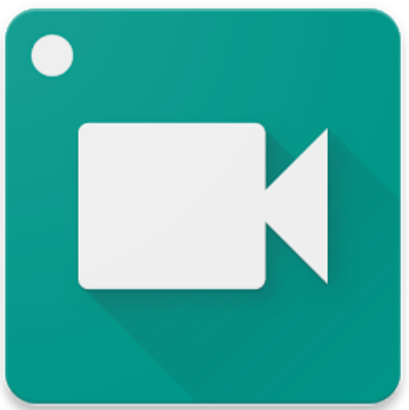 ADV Screen Recorder v3.1.3 [Pro]