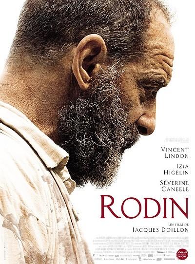 Rodin 2017 BDRip XviD Türkçe Dublaj indir