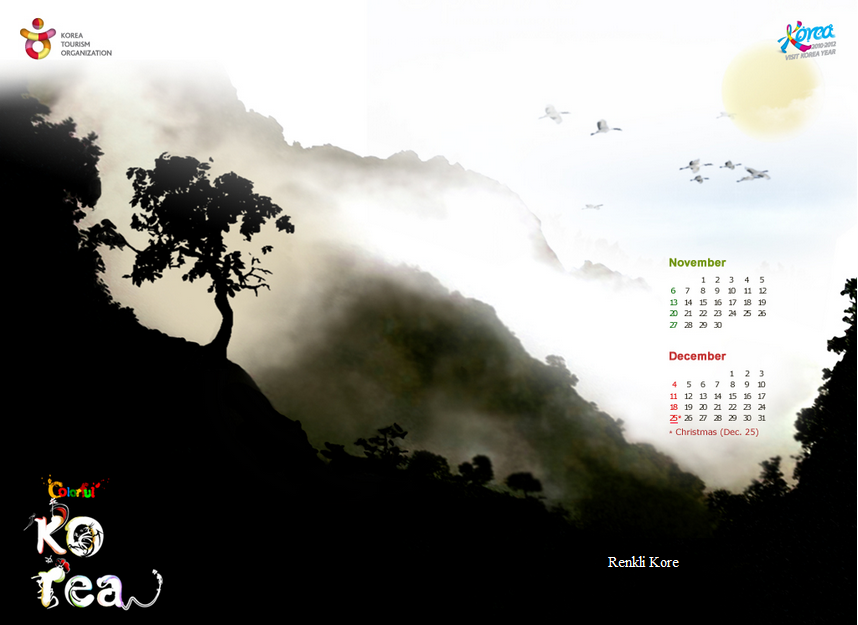 Karma REsimler - Sayfa 3 NOQ7LN