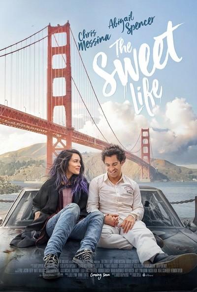 Tatlı Hayat – The Sweet Life 2016 Türkçe Dublaj indir
